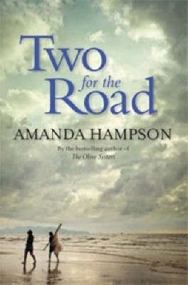 Two for the Road by Amanda Hampson