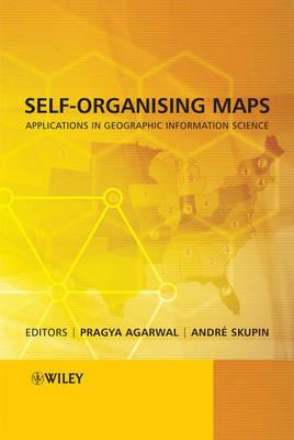 Self-Organising Maps