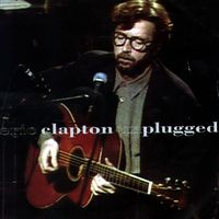 Unplugged (2LP) by Eric Clapton