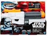 Star Wars Nerf: Super Soaker First Order Stormtrooper Blaster