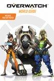 World Guide (Overwatch) by Terra Winters