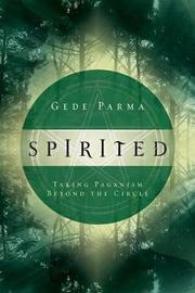 Spirited by Gede Parma