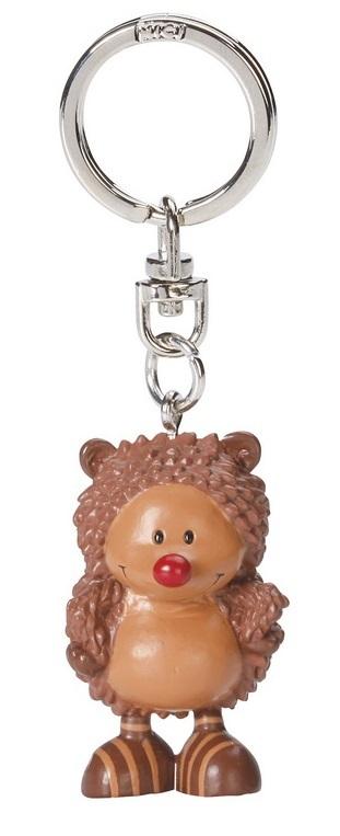 Nici: Hedgehog - Key-Friend image