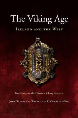 The Viking Age image