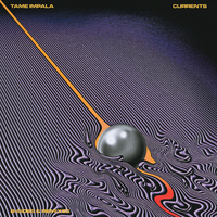 Currents Extended (Collector's Edition) by Tame Impala