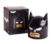 DC Comics Lunch Box - Batman