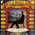 Best of Friends: Limited Edition by Jools Holland