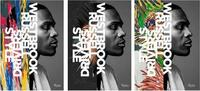 Russell Westbrook by Russell Westbrook