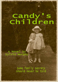Candy's Children by Sylvia Murphy image