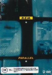 REM - Parallel on DVD