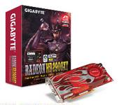 Gigabyte GV-RX29T512VH-B     PCI-E