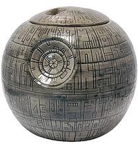 Star Wars: Death Star - Cookie Jar