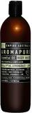 Empire Aromapure Body Wash - Eucalyptus, Lemongrass & Lime (500ml)