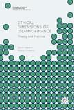 Ethical Dimensions of Islamic Finance by Zamir Iqbal