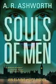 Souls of Men by A. R. Ashworth