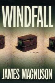 Windfall by Cronin