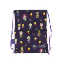 Ni-No-Kuni 2: Characters - Cinch Bag