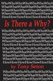 Is There a Why? by Tony Seton