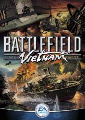 Battlefield Vietnam for PC