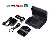 D-Link DWL-G730AP,11/54 Pocket Access Point
