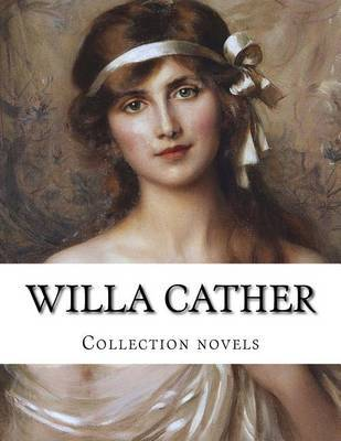 nils erickson in willa cathers the bohemian girl The celebration of cather as an american pastoralist, a kind of midwestern robert frost, which greeted her books when they were published, still continues -hermione lee, the new york review of.