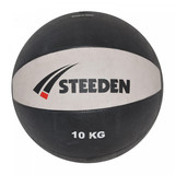 Steeden Medicine Ball - 10KG