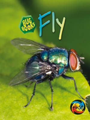 Fly by Karen Hartley