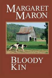Bloody Kin by Margaret Maron