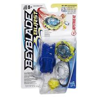 Beyblade: Burst - Starter Pack Nepstrius N2