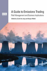 A Guide to Emissions Trading image