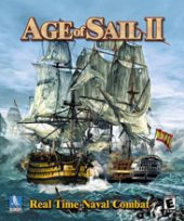 Age of Sail II for PC Games