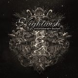 Endless Forms Most Beautiful (2CD) by Nightwish