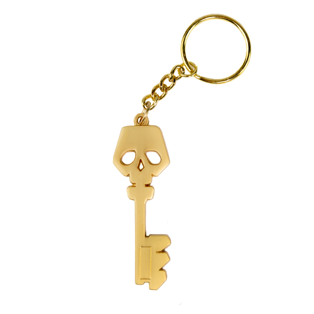 Borderlands 3: Golden Keychain