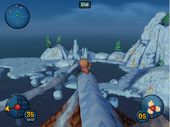 Worms 3D (Valusoft) for PC Games image