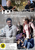 Hope and Wire on DVD