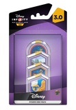 Disney Infinity 3.0: Tomorrowland Power Disc Pack for