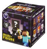 Minecraft: Minis - Series 4 Singles (Blind Bag)