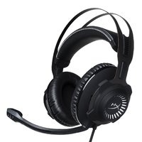 Kingston HyperX Cloud Revolver S Gaming Headset for