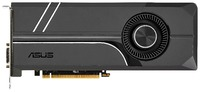ASUS GeForce GTX 1080 TI 11GB Turbo Graphics Card