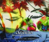 Seasons by Gwendolyn Brooks image