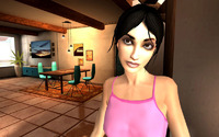 Dreamfall: The Longest Journey 2 for PC Games image