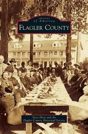Flagler County by Sisco Deen