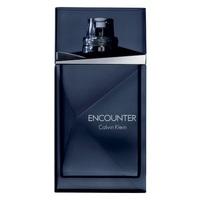 Calvin Klein - Encounter Fragrance (100ml EDT)
