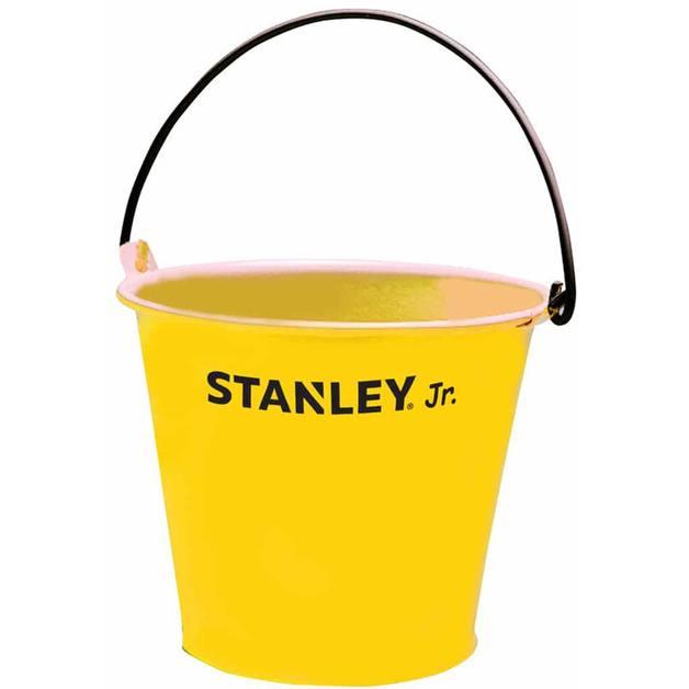 Stanley JR: Pail