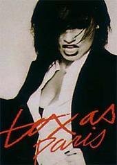 Texas - Texas Paris