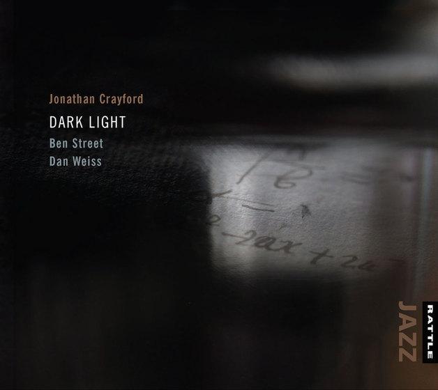 Dark Light by Jonathan Crayford