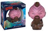 Guardians of the Galaxy: Vol. 2 - Taserface Dorbz Vinyl Figure
