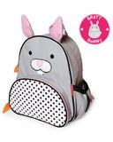 Skip Hop: Zoo Backpack - Bunny