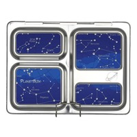 PlanetBox - Launch Magnets (Star Map) image