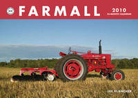 Farmall image